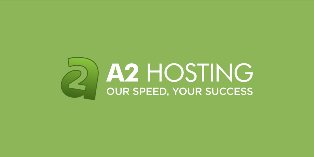 A2 hosting webhosting sites