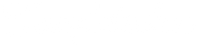Templateclue Blog